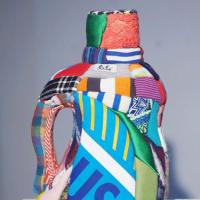 大川bottle